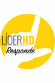 #004 LHD Responde - A Receita do Líder HD