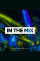 In The Mix #01