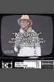 No Order | bohrdom. episode 055