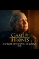 GAME OF THRONES S08E02: A Knight of the Seven Kingdoms (TN Live 88)