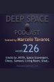 week226 - Deep Space Podcast