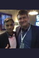 The Sacramento Kings: Using Tech In A Whole New Way For Sport. Vivek Ranadive, Owner Tells Me About Beacons And More at Sleep Train Arena