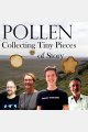 Pollen - Collecting Tiny Pieces of Story
