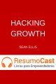 110 Hacking growth