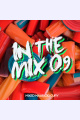In The Mix #09