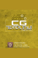 Technical Style - Carlos Guerrero (Original Mix)