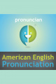 104: Pronouncing pronounce and pronunciation