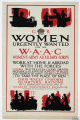 International Womens Day - remembering the role of women in World War One