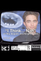 I Think... Nah | bohrdom. episode 068