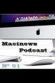 O regresso do macinews podcast ver iTunes