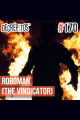 Decrépitos 170 – Roboman (The Vindicator)