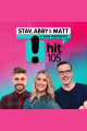 2019/10/31 - Matty's Bachelorette Recap, Anthony Callea, and A Horrendous New Netflix Feature