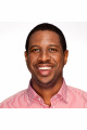 Hakeem Oluseyi and the Olympic distraction.