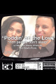Poddin on the Low | bohrdom. episode 066