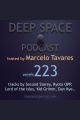 week223 - Deep Space Podcast
