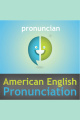 6: American English r-controlled vowels /ɚ, ɑr, ɔr, ɛr/