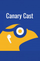 Canary Cast: Israel Salmen, co-fundador do Méliuz