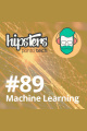 Machine Learning – Hipsters #89