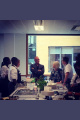 Heston Blumenthal: School never engaged me enough to question...
