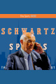 Schwartz on Sports: Newsdays Andrew Gross on Lou Lamoriello, Hed Clean Your Pocket Playing Poker