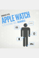 #126. Apple Watch e o Futuro Dos Wearables