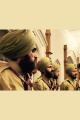 Remembering the Sikh contribution to World War One