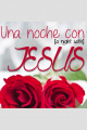 A night with Jesus - Pastora Sonia Hernandez - 02-02-2016
