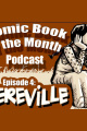 Episode 4: Hereville