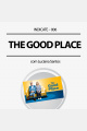 Indicate #06 – The Good Place