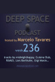 week236 - Deep Space Podcast