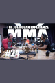 JRE MMA Show #24 with Kevin Lee