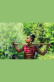 Farming While Black--An Interview With Leah Penniman (Rebroadcast)