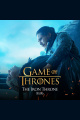 GAME OF THRONES S08E06: The Iron Throne (TN Live 92)