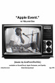 Apple Event. | bohrdom. episode 074