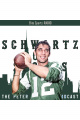 Schwartz on Sports: Beyond Broadway Joe Author Bob Lederer Talks Namath, Jets