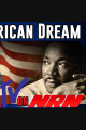 (AUDIO) SmythTV! 8/28/19 #WednesdayWisdom I have A Dream - #RussianCosigners - FEMA - Mattis