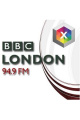 Neville Watson (UKIP candidate for Edmonton)  Andy Love (former Lab/Co-op MP for Edmonton) speak to BBC London 94.9