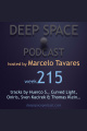 week215 - Deep Space Podcast