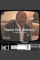 Same Day Delivery | bohrdom. episode 070