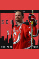 Schwartz on Sports: Devils Great Patrik Elias Discusses No. 26 Retirement