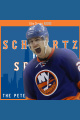 Schwartz on Sports: Islanders Anders Lee Discusses Second Annual Kancer Jam