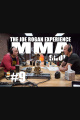 MMA Show #9 with Jeff Novitzky