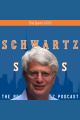 Schwartz on Sports: The Athletics Gary Myers Knows It Starts Upfront For Both Giants  Jets