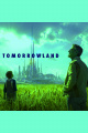036 Tomorrowland