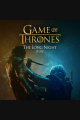 GAME OF THRONES S08E03: Battle of Winterfell (TN Live 89)