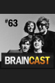 #63. Por que The Beatles é genial?