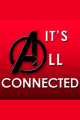 Its All Connected 110 - Luke Cage 08 09 10