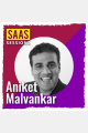 Learn how to become a product leader with Aniket Malvankar