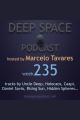 week235 - Deep Space Podcast