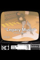 Legacy Music | bohrdom. episode 072
